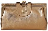 Hobo Alice Wallet Handbags