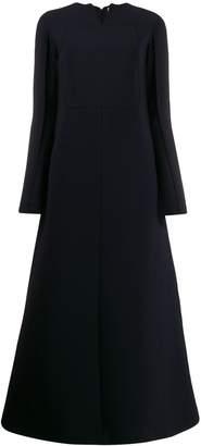 Jil Sander Lio dress