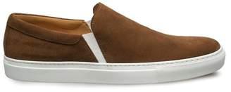 Bacco Bucci Canto Sneaker