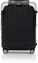 "Rimowa Men's Limbo 22"" Cabin Multiwheel® Trolley-BLACK"