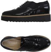 Blugirl Lace-up shoes