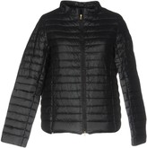 Duvetica Down jackets - Item 41684360