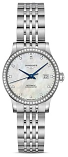 Longines Record Watch,30mm