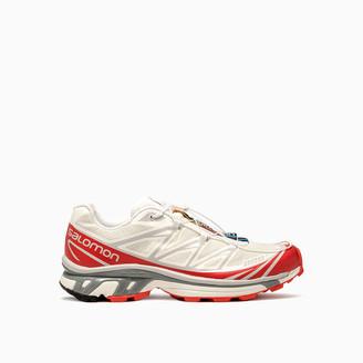 Salomon Xt-6 Adv Sneakers L41086200