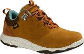 Teva Women's Arrowood Lux Waterproof Hiking Shoe