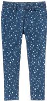 Gymboree Star Jeans