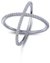 Lafonn 'Lassaire' Openwork Ring