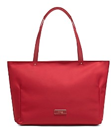 Lipault Paris Business Avenue Laptop Tote Bag
