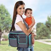 Fisher-Price Messenger Diaper Bag