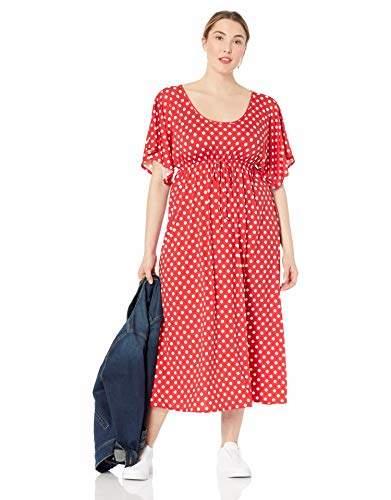 f7182092c Star Vixen Dresses - ShopStyle