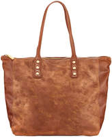 Hammitt Tate Distressed Tote Bag