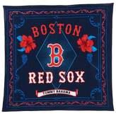Tommy Bahama MLB Boston Red Sox Bandana