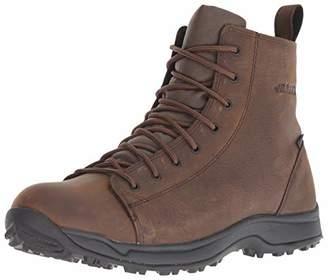 Baffin Mens Fernie Ankle Boot