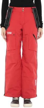 Colmar Ski Pants