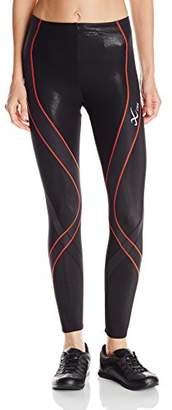 CW-X CWX Women's Insulator Endurance Pro Tights