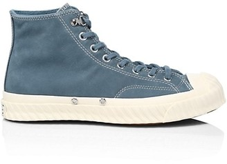 Converse Bosey Chuck 70 Water-Resistant High-Top Sneakers