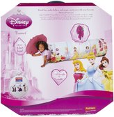 Play-Hut PLAYHUT Disney Princess Play Tunnel