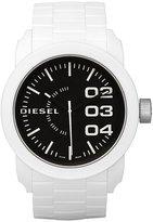 Diesel Double Down Watch
