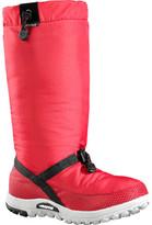 Baffin Ease Tall Winter Boot (Women's)