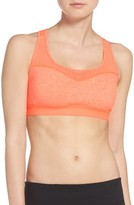 Zella Women's Sports Bra