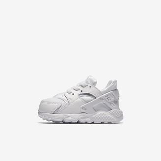 Nike Baby/Toddler Shoe Huarache Run