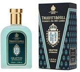 Truefitt & Hill Grafton Aftershave Splash