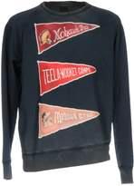 (+) People + PEOPLE Sweatshirts - Item 12048096