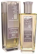 Instyle Fragrances An Impression Spray Cologne for Women Cashmere Mist