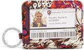 Vera Bradley Campus Double ID