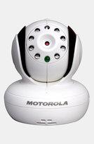 Motorola 'MBP36' Remote Wireless Video Baby Monitor