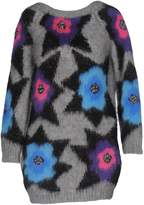 Just Cavalli Sweaters - Item 39781127