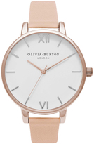 Olivia Burton OB16BDW21 Watch