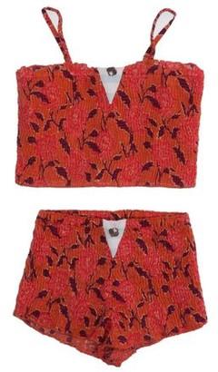 Scotch R'Belle Shorts set