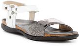 Naot Footwear Sabrina Sandal