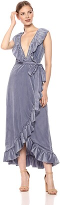 MISA Women's Eve Dress