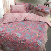 Pip Studio Berry Bird Duvet Set - Pink - Single