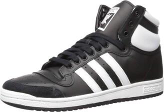 adidas Men's Top Ten Hi Sneaker