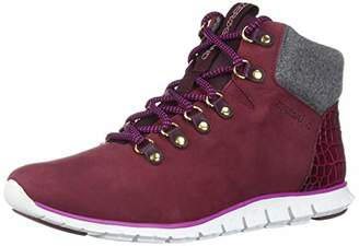 Cole Haan Women's Zerogrand Hikr Boot Ankle