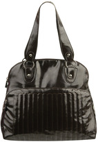 Beccalyn Faux Leather Handbag