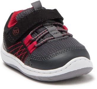 Stride Rite Keegan Sneaker (Baby & Toddler)