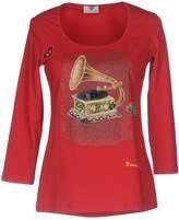 Braccialini T-shirts - Item 12056443