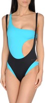 DSQUARED2 One-piece swimsuits - Item 47189228