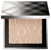 Burberry Fresh Glow Highlighter - Nude Gold