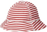 San Diego Hat Company Kids CTK2388 Baby Nautical Hat (Infant)