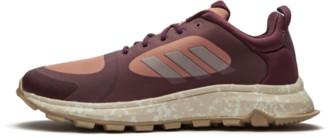 adidas Wmns Response Trail X Shoes - 7.5W