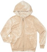 Cotton Citizen Men's Classic Zip Hoodie - Sand