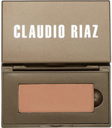 Claudio Riaz Women's Wet & Dry Instant Bronze-TAN