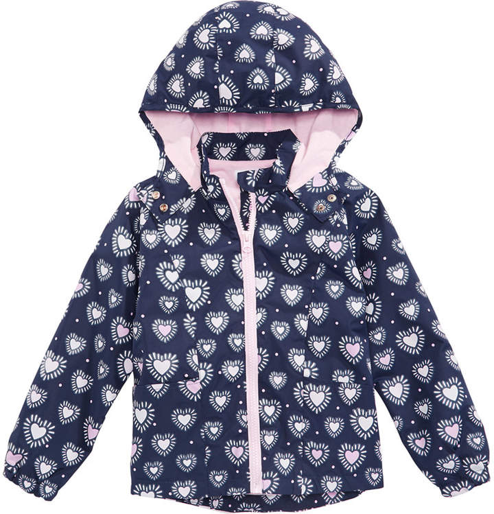 1b9fc4481 Epic Threads Girls' Outerwear - ShopStyle