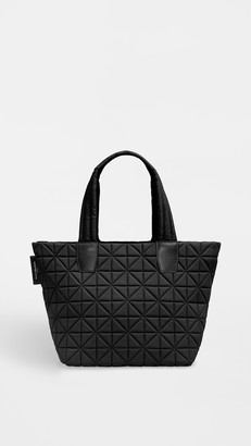 VeeCollective Vee Small Tote