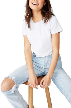 Cotton On The Baby T-Shirt